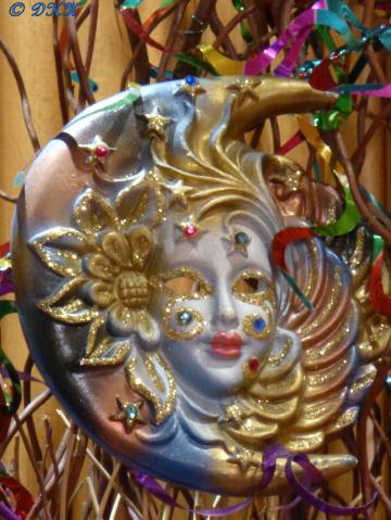 Maske (1)