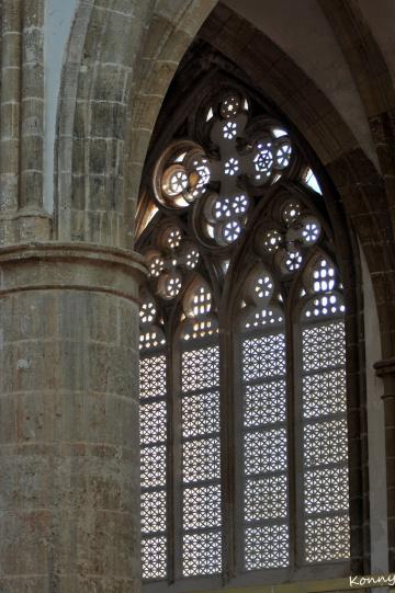 cathedrals-window