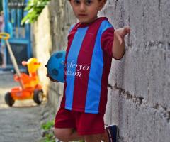 Bize Heryer Trabzon