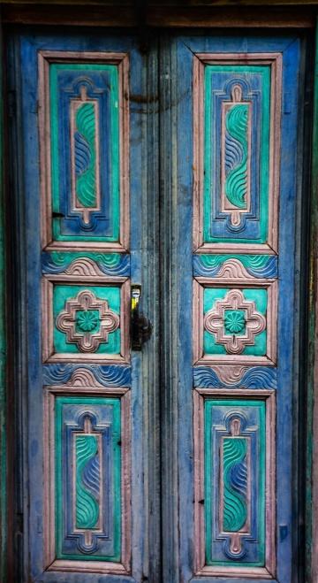 Ümit Kapısı