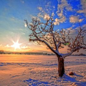 Kar-Kış 02