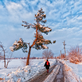 Kar-Kış 03