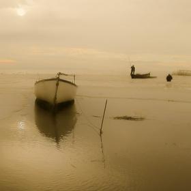 Göl Kıyısı 3