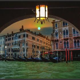 Venedik-Veneziano