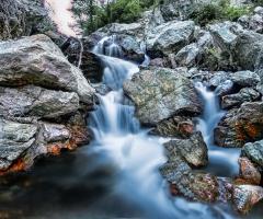 Waterfall.....2