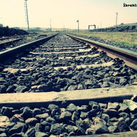 Kurtalan Tren Yolu / SİİRT
