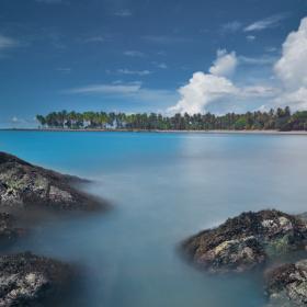 Sidey Beach
