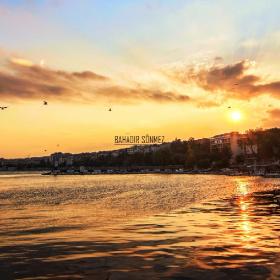 My love Tekirdağ