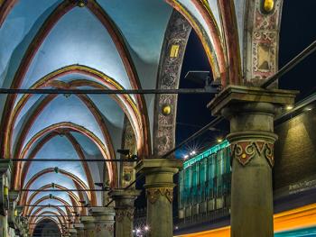 Bremen Marketplace