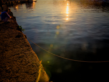 Tekirdağ Liman