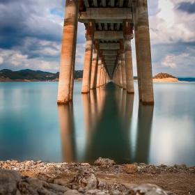 Çatalan Köprüsü