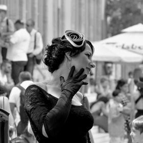 Fotograf Festival
