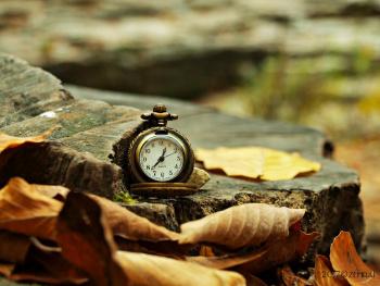 Cep saati ve Suuçtu