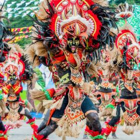 festival celebration