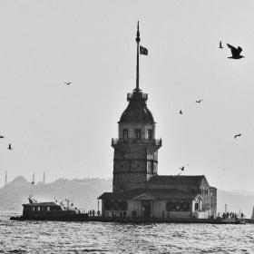 Şehr-i Istanbul