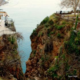 Antalya / Kadınyarı...
