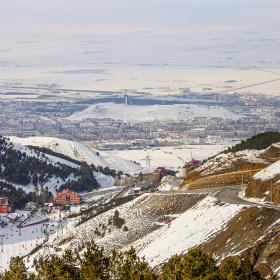 Şehr-i Erzurum
