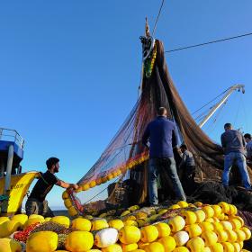 ''balıkçılar''