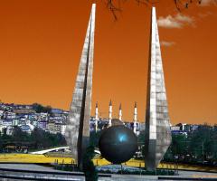 Ankara Gençlik Parkı