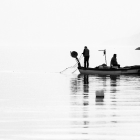 **Balıkçı**