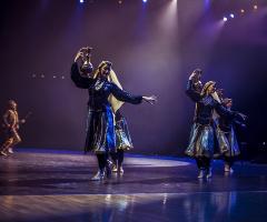 Reqs Ansambli...Azerbaycan....2