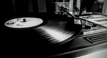 Bir Tutam Müzik
