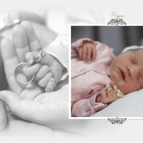 Miray bebek