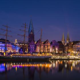 Free Hanseatic City Bremen