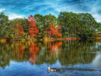 Shadow Lakes2