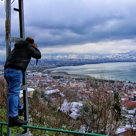 Fotoğraf Aşkı..))