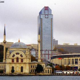 love istanbul