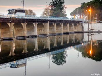 Salihli Adala Köprü