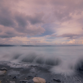 Maruni beach