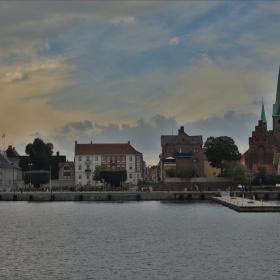 Helsingør -,Denmark