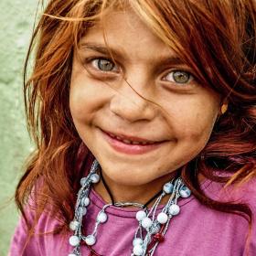 gülümsemenin maliyeti 0 dır hemde bedeli bicilmez.