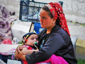 8 Mart Dünya Emekçi Kadınlar günü kutlu olsun...