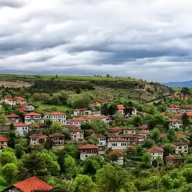 Safranbolu / Karabük
