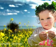 Kızım Kuzum