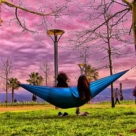 Mutluluğun Fotoğrafı.:))