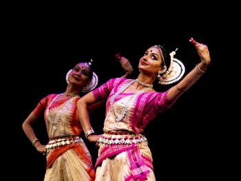 Bugün Dünya Dans Günü... Haydi dansa
