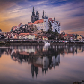 Meissen Germany