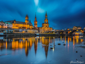 Dresden Gremany