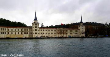 Just Loving Istanbul :)  n/§