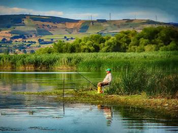 Balıkçı 2
