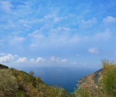 Akdeniz-Panorama