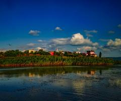 Leylek Köyü
