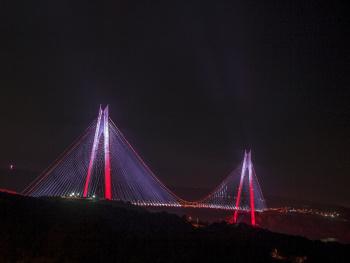3,Köprü