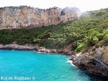 Beauty of Algeria