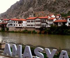 Şehzade şehri
