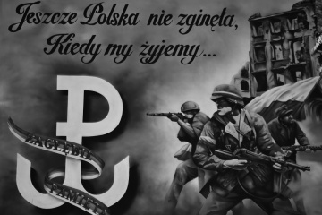 Poland Fighting